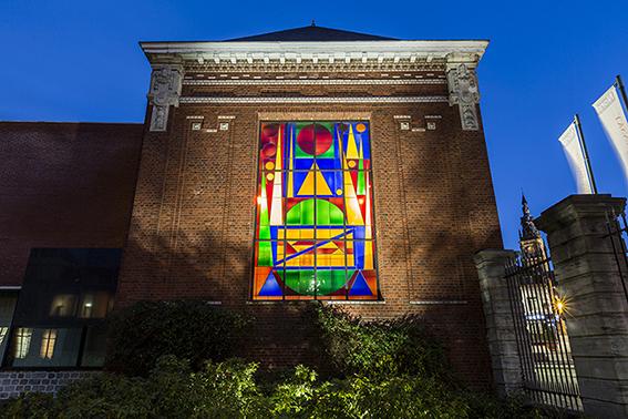 Le musée Matisse du Cateau-Cambrésis